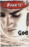 Prove It:God